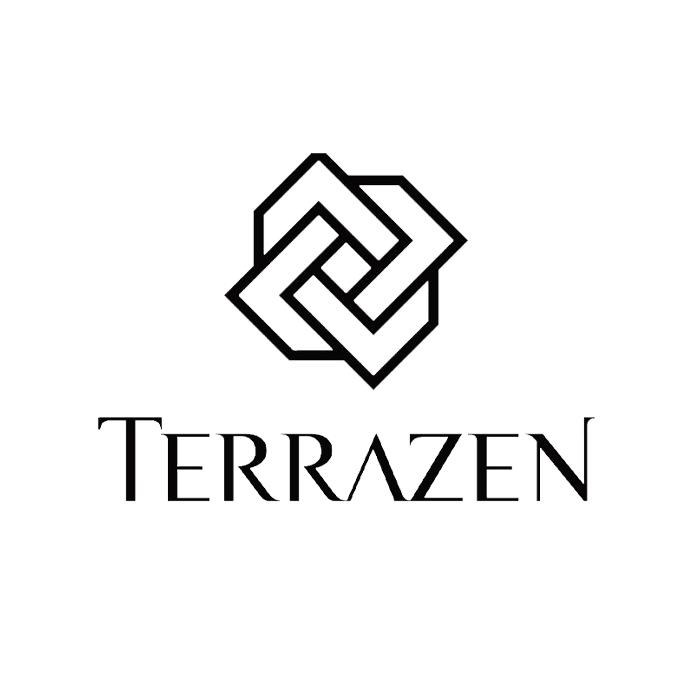 Terrazen Cosmetics
